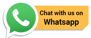 Chat-with-us-on-Whatsapp